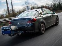 Surprise - Citroën, DS et Peugeot révèlent les consommations réelles de 30 modèles
