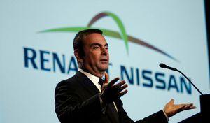 Renault-Nissan : l'alliance réalise d'énormes économies