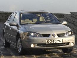 L'avis propriétaire du jour : schhub nous parle de sa Renault Laguna 2 2.2 dCi 150