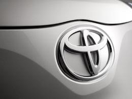 Toyota, la marque automobile la plus valorisée du monde