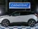 Peugeot 3008 Hybrid et Hybrid 4: la carte verte - Salon de l'auto Caradisiac
