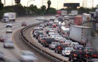 Pollution auto : un délai supplémentaire pour les constructeurs