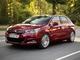 Maxi-fiche fiabilité : que vaut la Citroën C4 (2e génération) en occasion ?