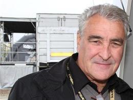 """WRC - Guy Frequelin : """"Ogier manque de plomb dans le cerveau"""""""