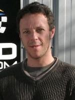 SuperSport 2008: Fabien Foret chez Yamaha !