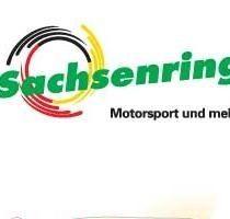 Moto GP - Allemagne: 2011 sera-t-il la dernière viste au Sachsenring ?