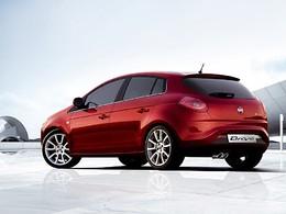 (Actu de l'éco #35) Volkswagen et Fiat se chamaillent...