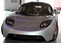 Tesla Motors, en perte de vitesse, parvient à lever 40 millions de dollars