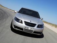Saab : va-t-on avoir le droit au coup du Phoenix ?