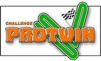 1ère épreuve du Challenge Protwin ce week-end en marge du 75ème Bol d'Or.