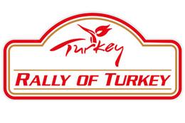 WRC Turquie shakedown : Latvala et Ford annoncent la couleur