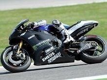 Moto GP – Test Misano: Jorge Lorenzo s'est préparé pour Aragon