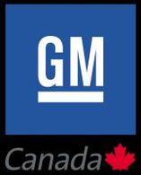 General Motors Canada : des ventes en dents de scie mais les hybrides en force !