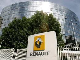 Espionnage chez Renault : la Chine et les accusés protestent vivement