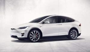 Tesla: une deuxième enquête sur l'Autopilot