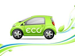 Véhicule propre: avec l'amendement Plisson les taxis, VTC et loueurs devront prendre le pli