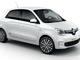 Renault Twingo ZE : enfin une petite sœur pour la Zoé ! - Salon de l'auto Caradisiac 2020