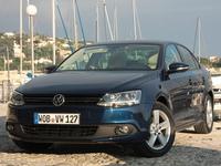 Essai - Volkswagen Jetta : l'heure est venue