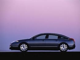 Citroën pas mieux que Renault au Royaume-Uni : 4 C6 et 45 C-Crosser vendus en 2011