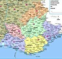 Sécurité Routière - Vie locale: Une très bonne initiative de la Préfecture des Bouches du Rhône