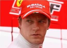 """Räikkonen : """"McLaren est la seule option en F1. Mais quoi qu'il arrive je ferai du rallye. """""""