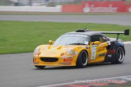 vidéo : Lotus Elise turbo 450 chevaux