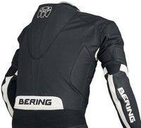 Combinaison Bering Iro : mini prix mais elle fait le maximum.
