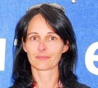 Interview de Florence de Salve, présidente du Challenge Protwin.