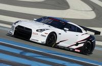 Le Mans: Nissan et Maserati bientôt en piste ?