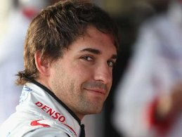 Rumeurs & News F1 : Glock chez Renault, Senna chez Campos, Williams avec Cosworth