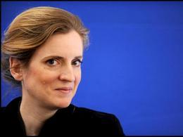 Seuils du bonus écologique abaissés en 2012 : la grille officielle