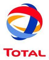 Total veut révolutionner les produits plastiques