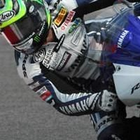Supersport - Misano D.1: Crutchlow commence en leader