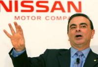 Nissan : recul de ses résultats en 2006-2007, Renault lance un avertissement