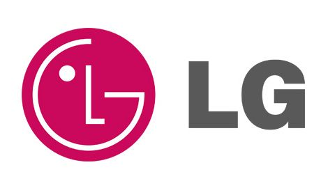 Voitures connectées: Volkswagen et LG se rapprochent