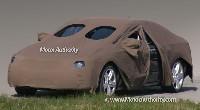 Audi A7: ça c'est de la cagoule!