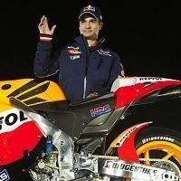 Moto GP - Honda: Alberto Puig ne cède pas à la sinistrose