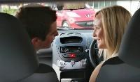 Peugeot: vague de série limitée sur base 107 et 207