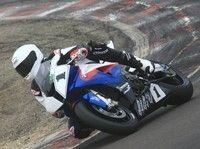 Endurance - 24 h 00 du Mans: Mais où était donc la BMW lors des tests préliminaires ?