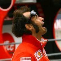 Moto GP - Ducati: Guareschi assure que Stoner est maintenant en vie
