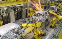 Industrie auto américaine : les démocrates prônent des aides supplémentaires