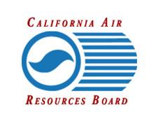 La Californie prend des mesures drastiques pour l'environnement