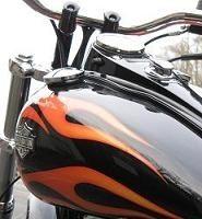 Essai Harley-Davidson Dyna Wide Glide: Retour de flamme