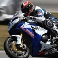 Superbike - Misano: Lagrive se sent à sa place