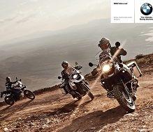 BMW – les ventes s'envolent surtout en Chine!