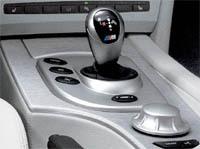 BMW: le grand 8