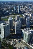 Mobilité durable : un partenariat entre Renault-Nissan et la ville de Yokohama