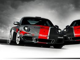 Rallye - La FIA dévoile le calendrier de la Coupe R-GT 2015