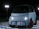 Citroën Ami : jouet électrique - Vidéo en direct du salon de l'auto Caradisiac 2020
