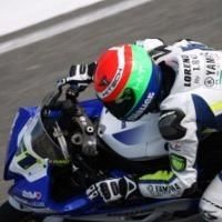 Supersport - Misano Q.2: Une R6 toujours mais celle de Pirro !